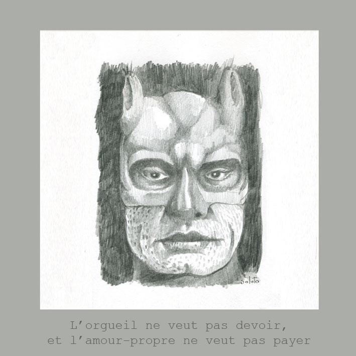 dessin chat soluto croquis crayon ecriture peinture