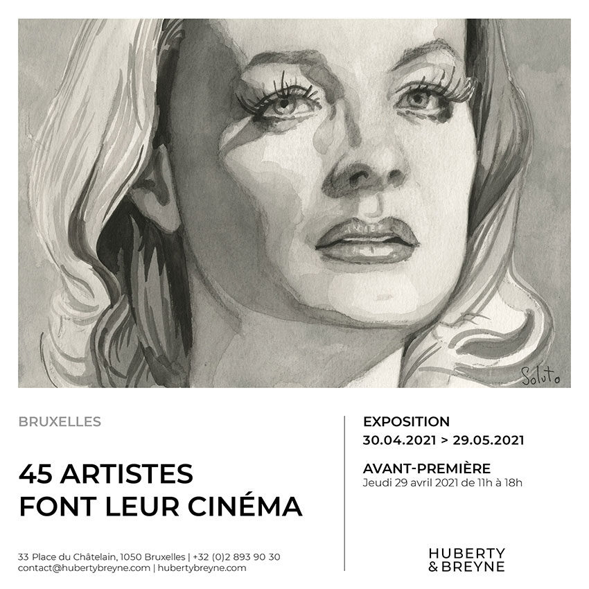 liberty breyne, cinema, graphite, dessin, fusain, board, grey, body, soluto peinture, digital, numerique