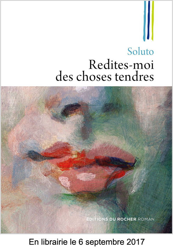 redites-moi-des-choses-tendres, nu, acrylique, board, grey, painting, body, soluto